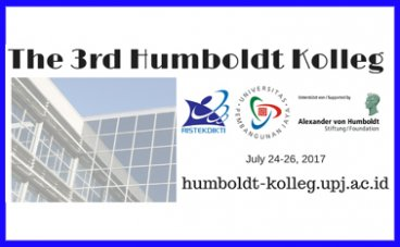 Humboldt College