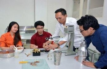 Laboratorium Mekanikal Tanah